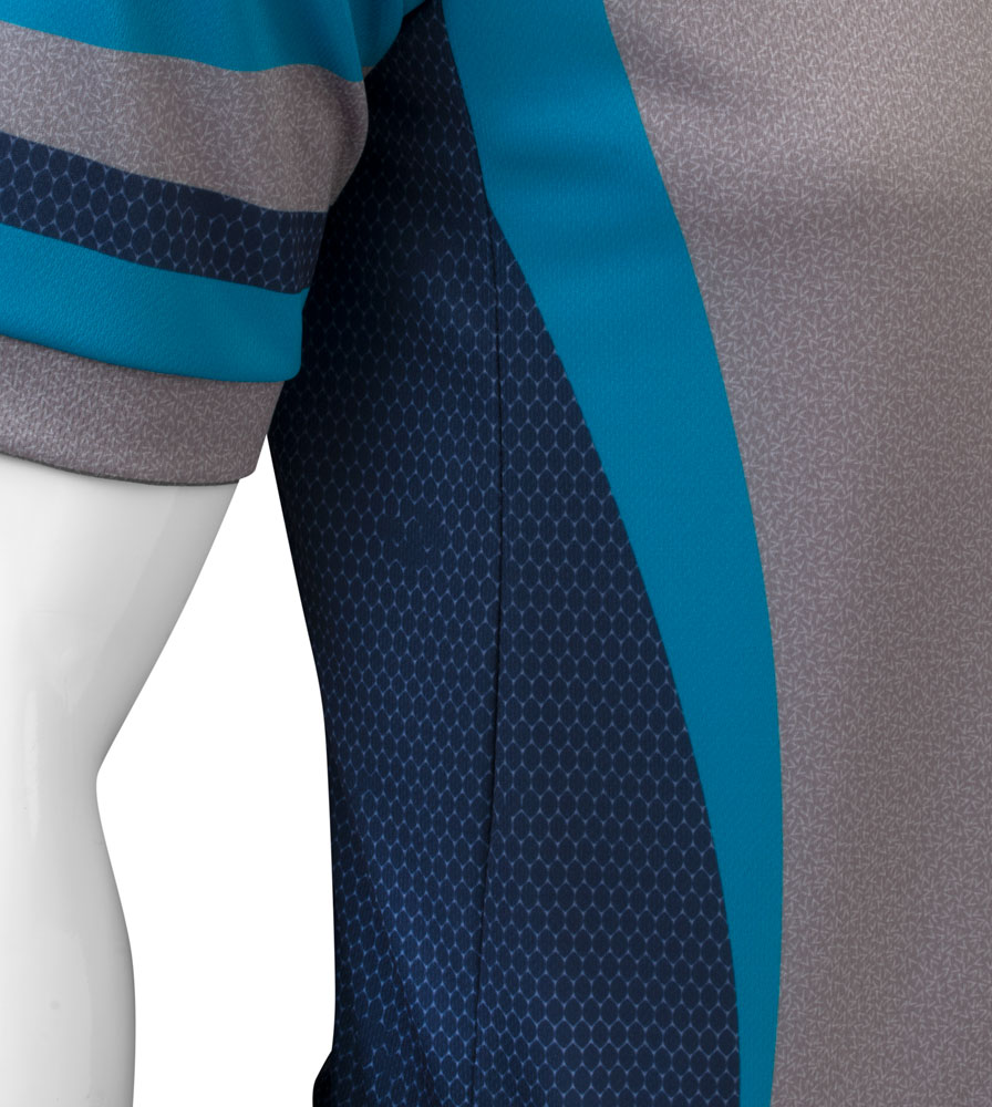 teamleader-sprint-cyclingjersey-teal-sidepanel.jpg