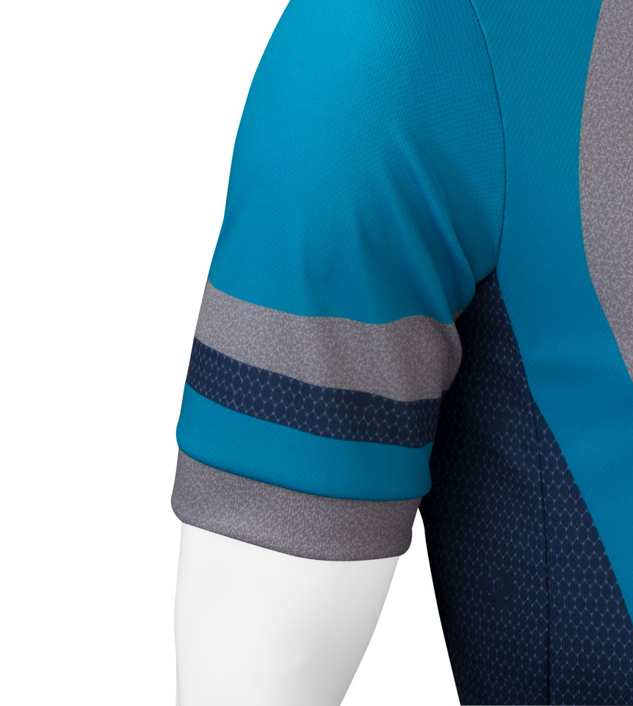 teamleader-sprint-cyclingjersey-teal-sleeve.jpg