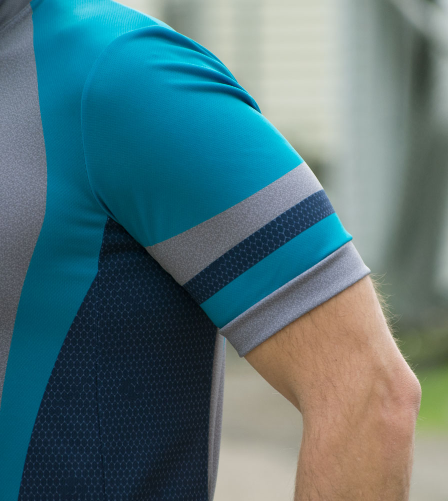 teamleader-sprint-cyclingjersey-teal-sleevedetail.jpg