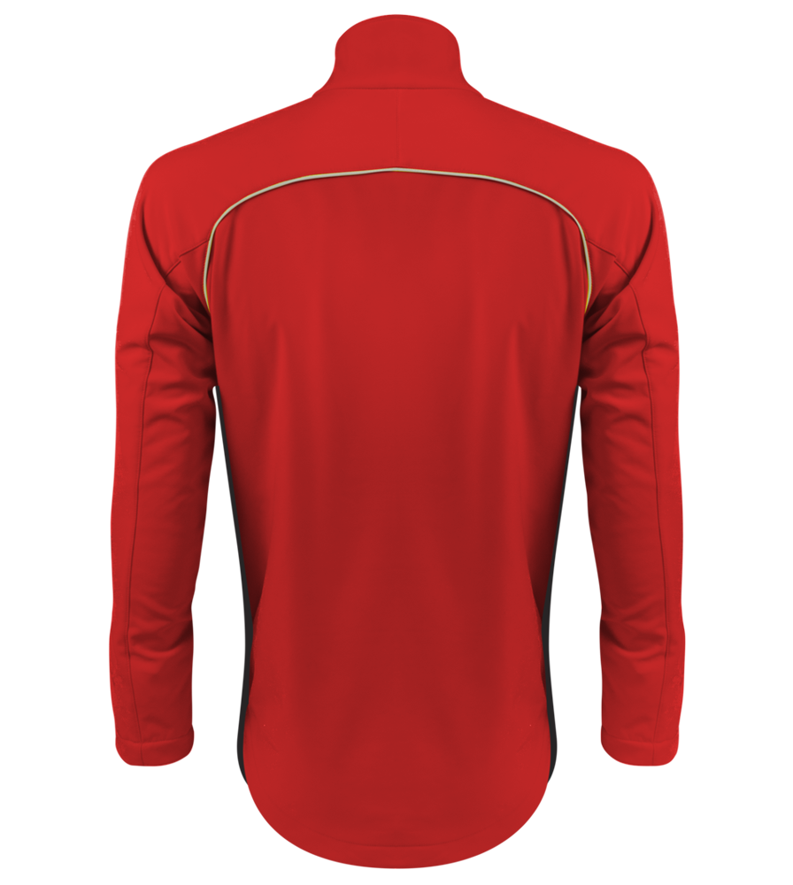 thermal-cyclingsoftshell-red-back.png