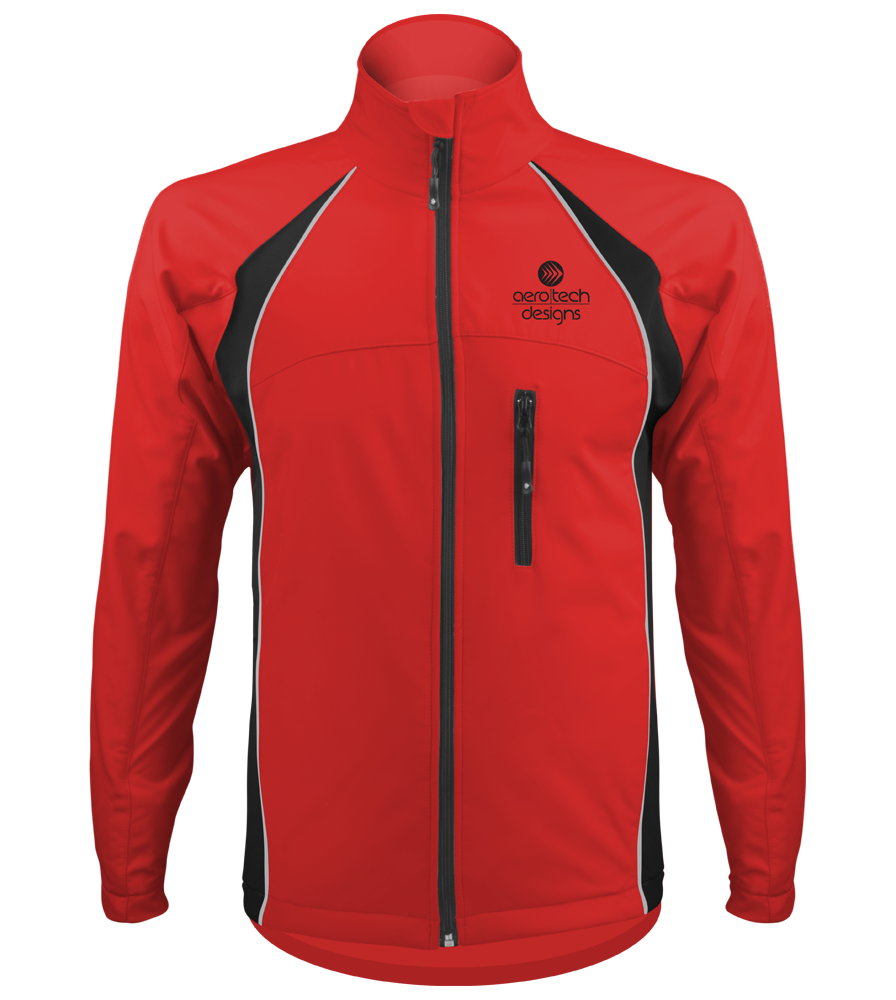 thermal-cyclingsoftshell-red-front.png