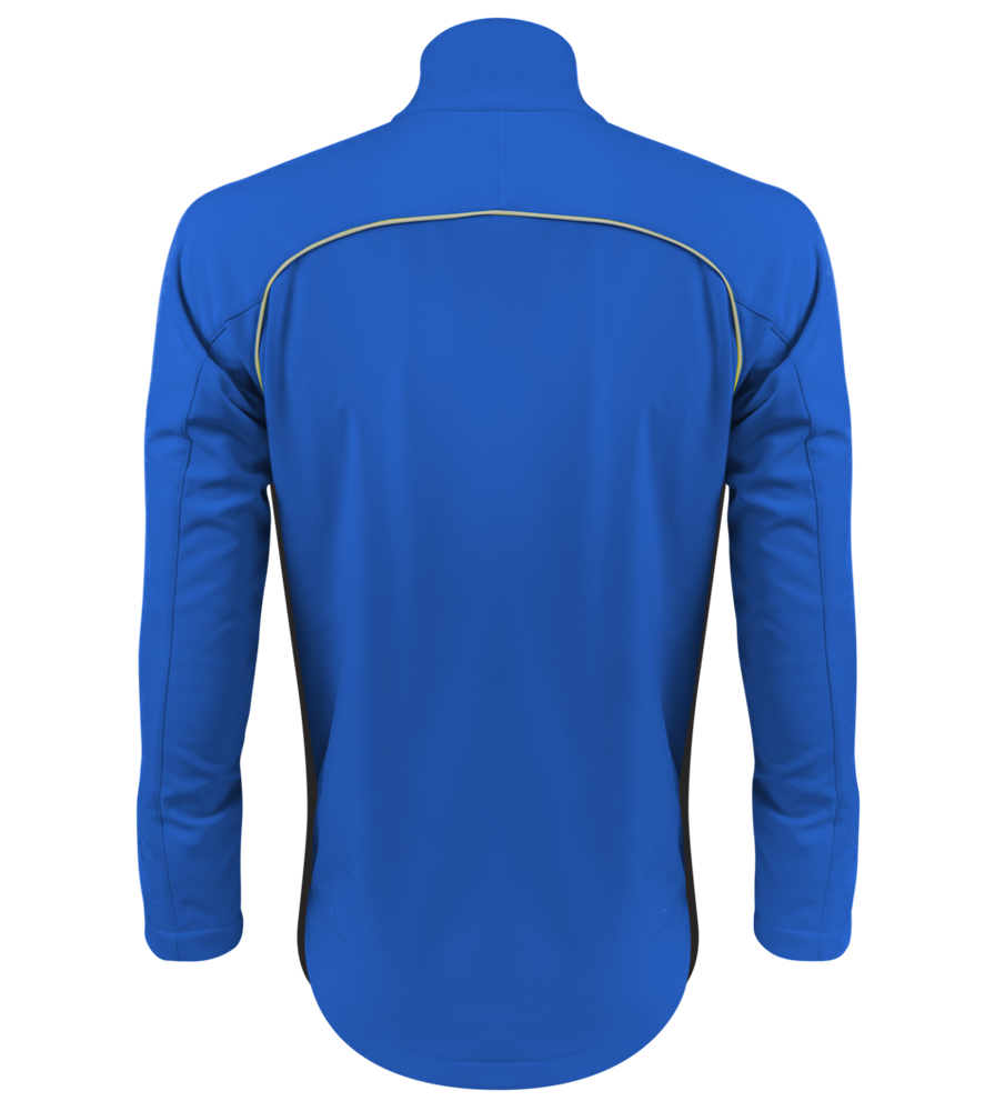 thermal-cyclingsoftshell-royal-back.png