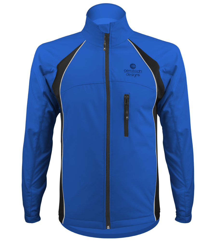 thermal-cyclingsoftshell-royal-front.png