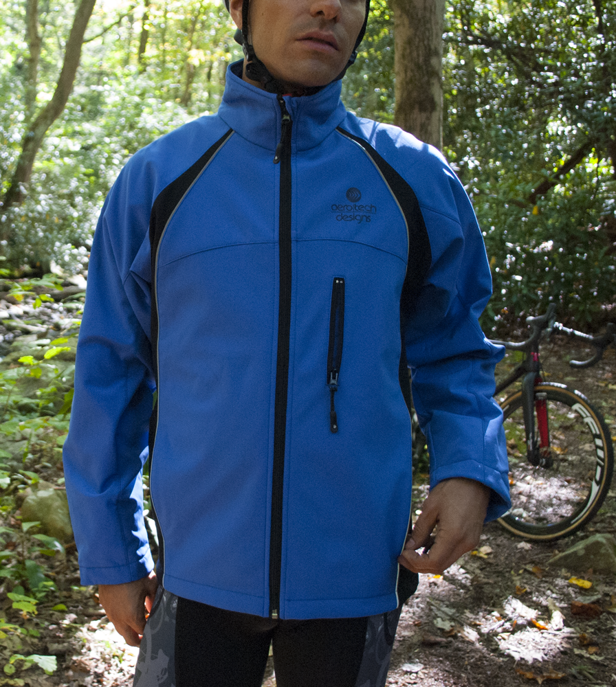 thermal-cyclingsoftshell-royal-model.png