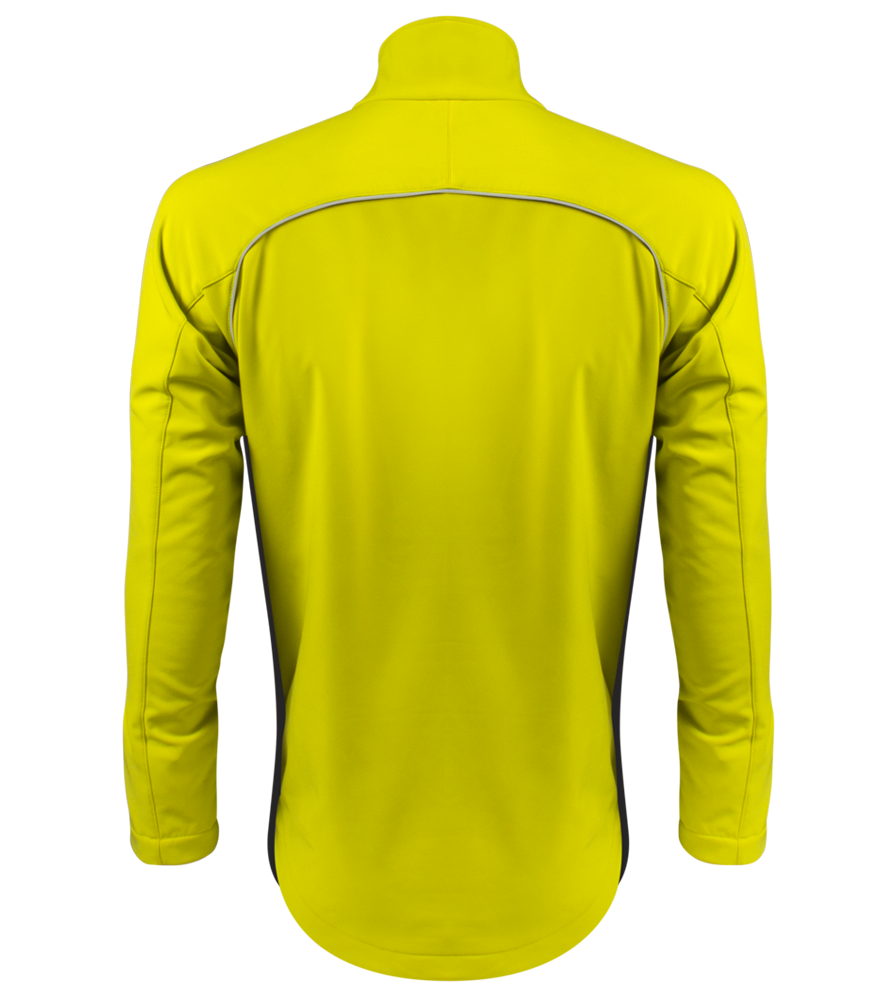 thermal-cyclingsoftshell-yellow-back.png