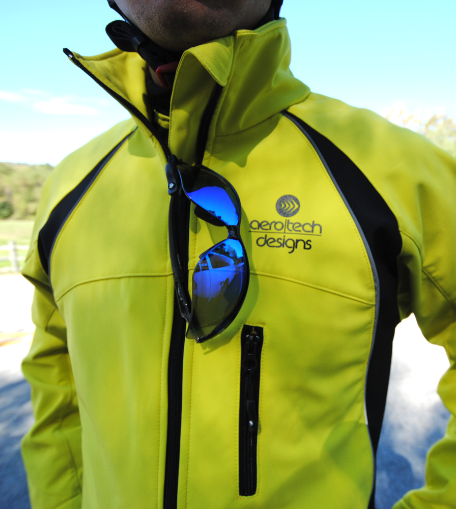 thermal-cyclingsoftshell-yellow-detail.png