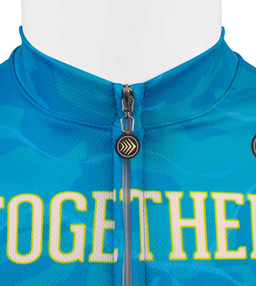 togetherintandem-sprint-cyclingjersey-collar.png