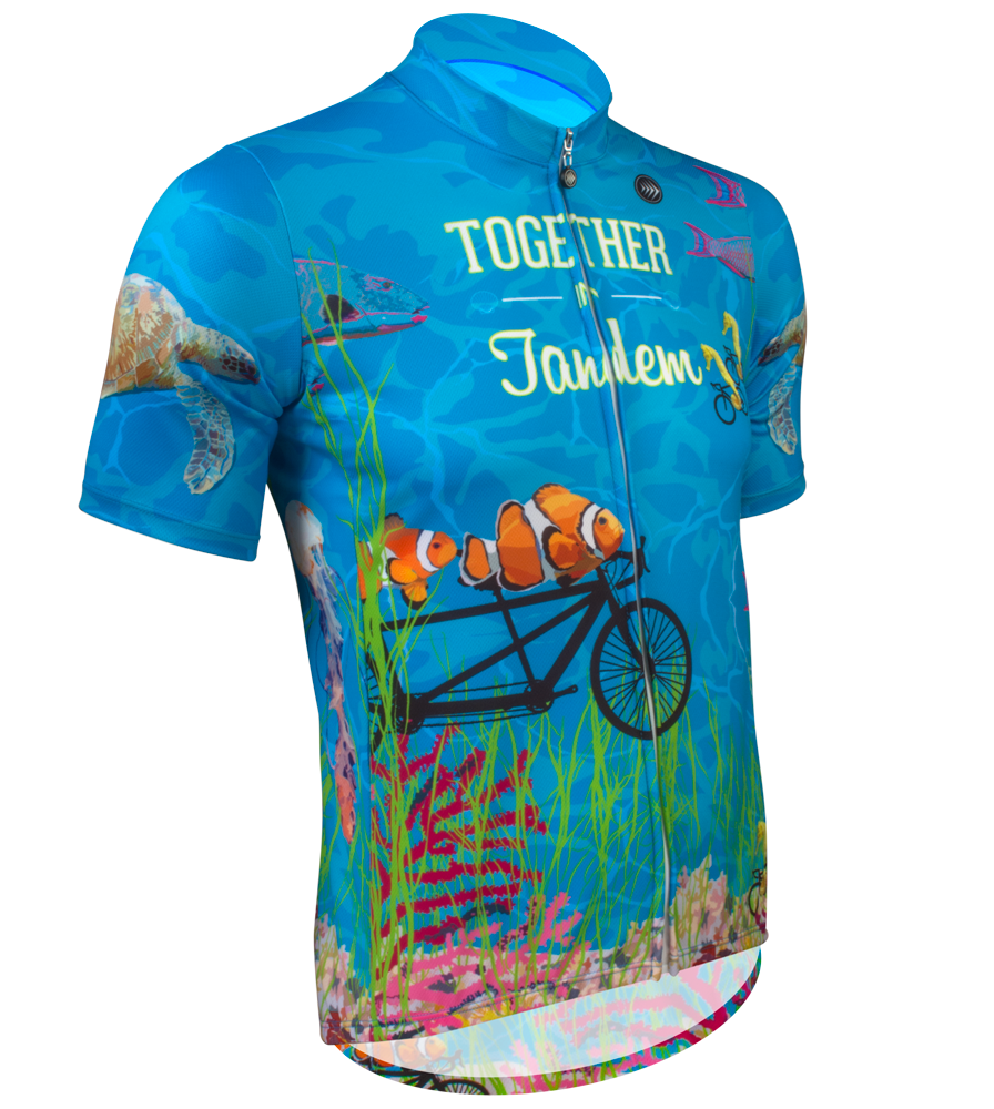 togetherintandem-sprint-cyclingjersey-offfront.png
