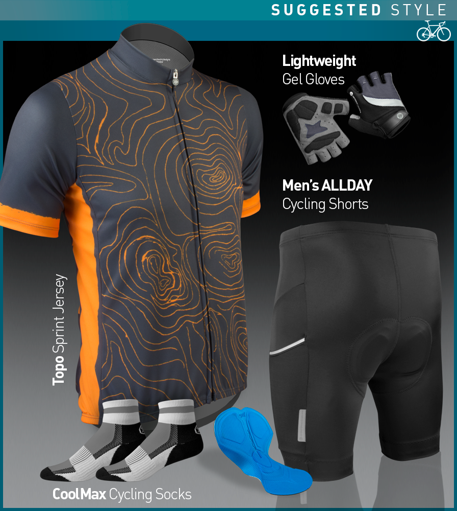 topo-cyclingjersey-kit.png