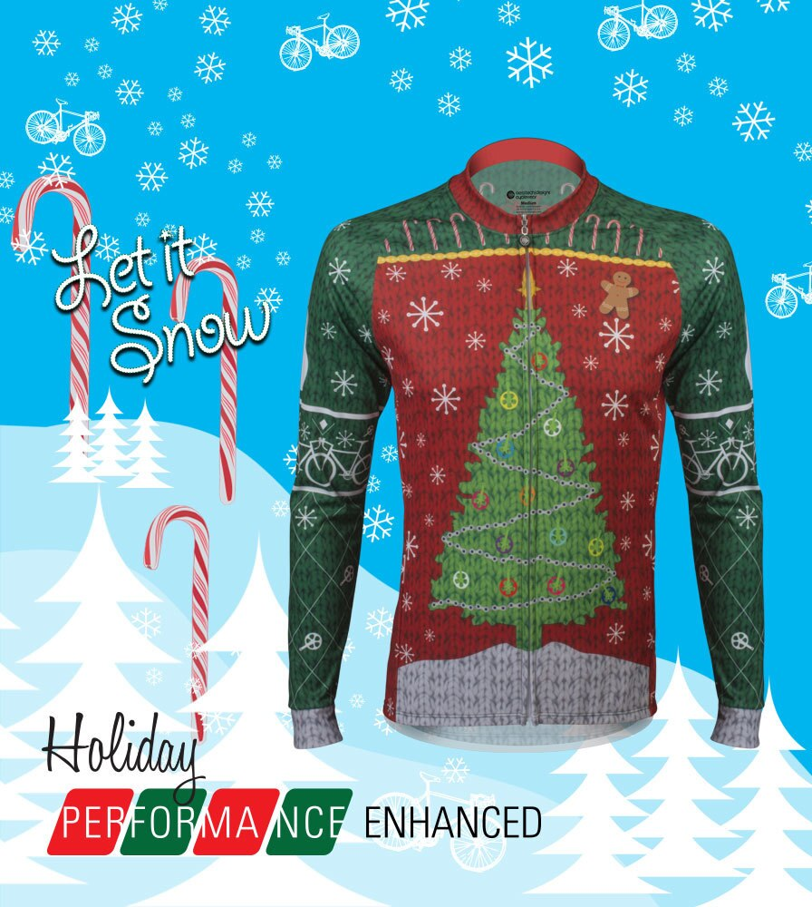 ugly-christmas-sweater-cycling-jersey-holiday-celebration-for-bicycle-riders.jpg
