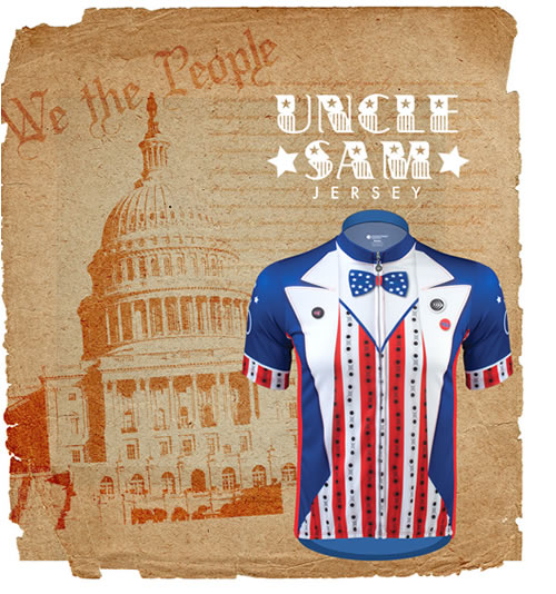 uncle-sam-printed-cycling-jersey-flyer.jpg
