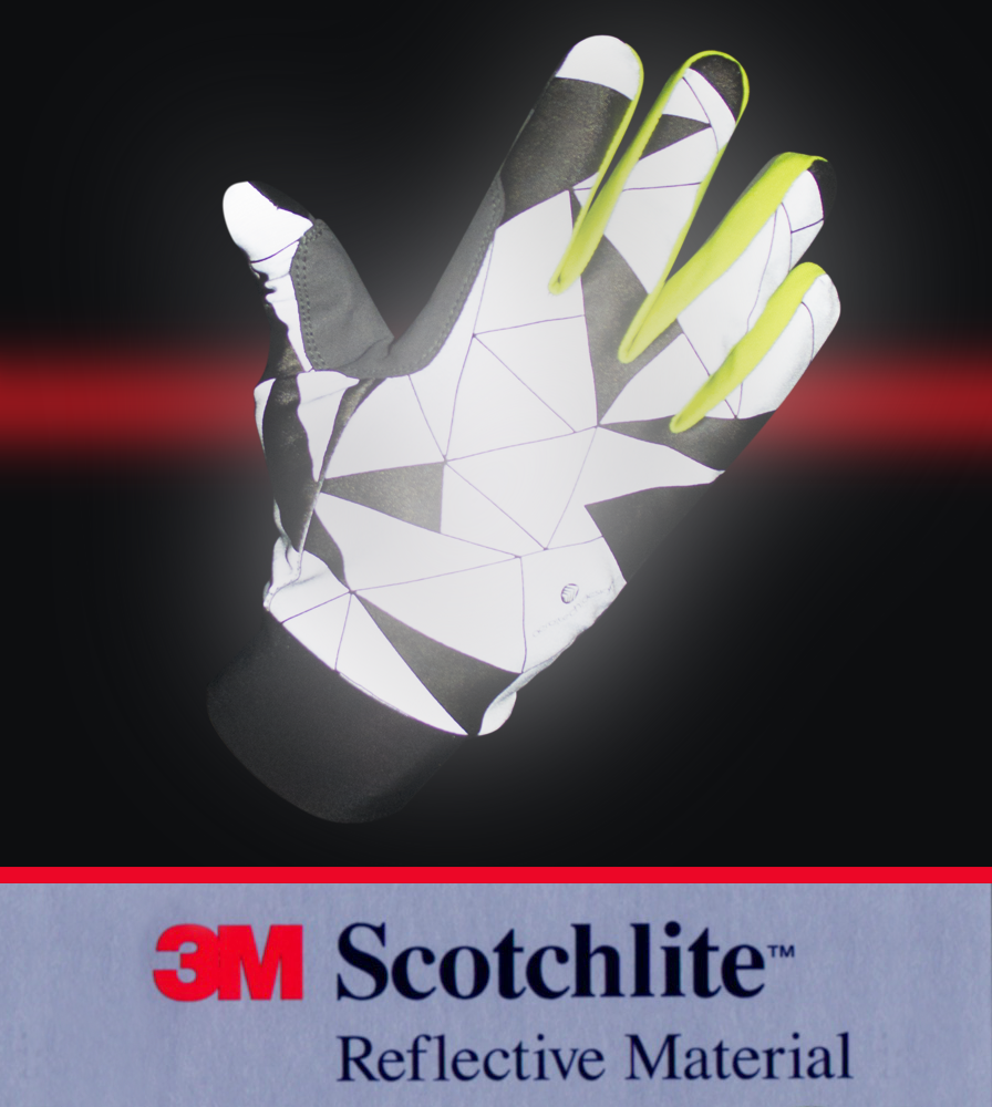 urbanstreetline-reflective-cyclingglove-reflect.png