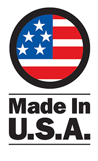 usa-made-here.jpg