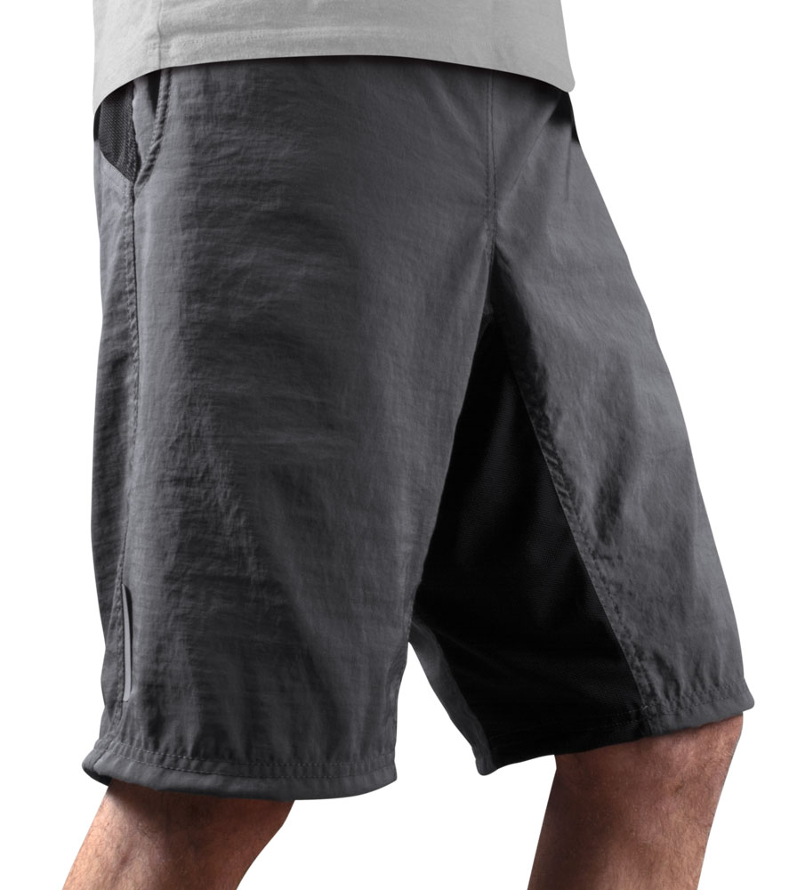 Men's USA MTB Shorts