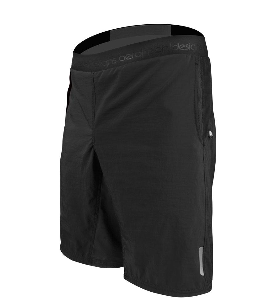 USA MTB Baggy Bike Short