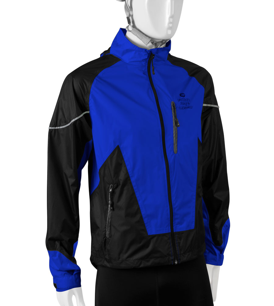 waterproof-breathable-big-size-jacket-blue-front.jpg