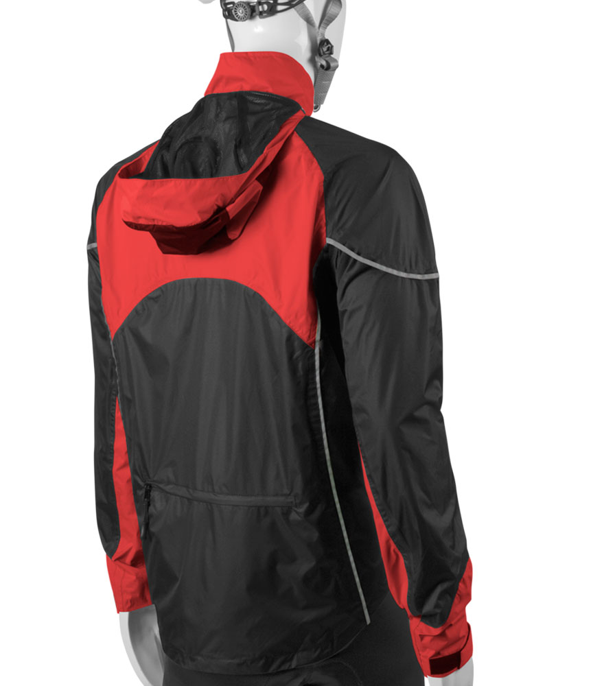 waterproof-breathable-cyclingjacket-red-back.png