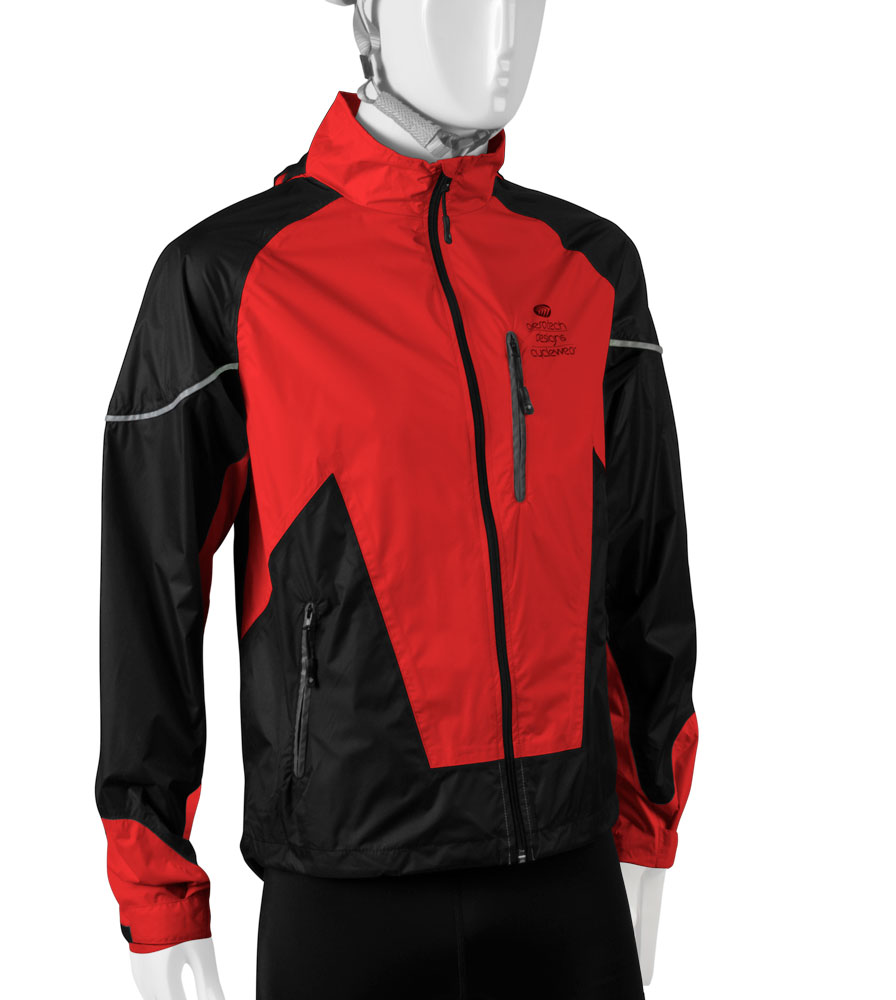 waterproof-breathable-cyclingjacket-red-front.png