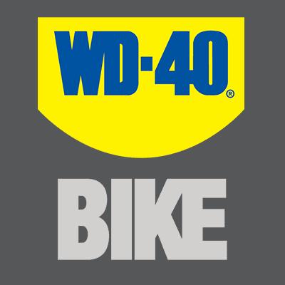 wd40-logo2.png