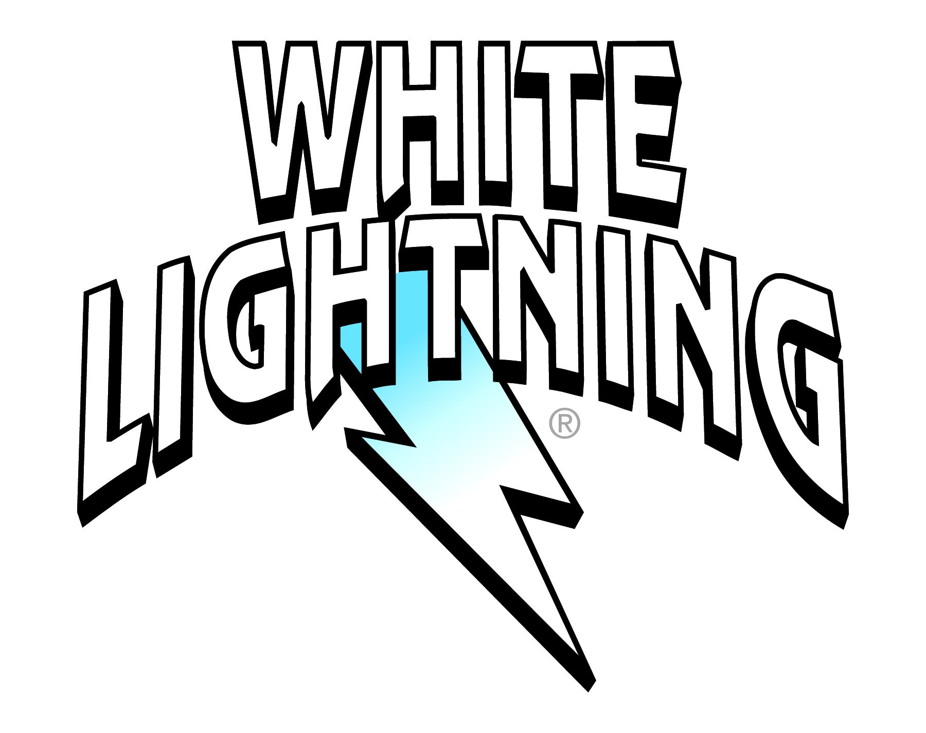 wl-logo.jpg