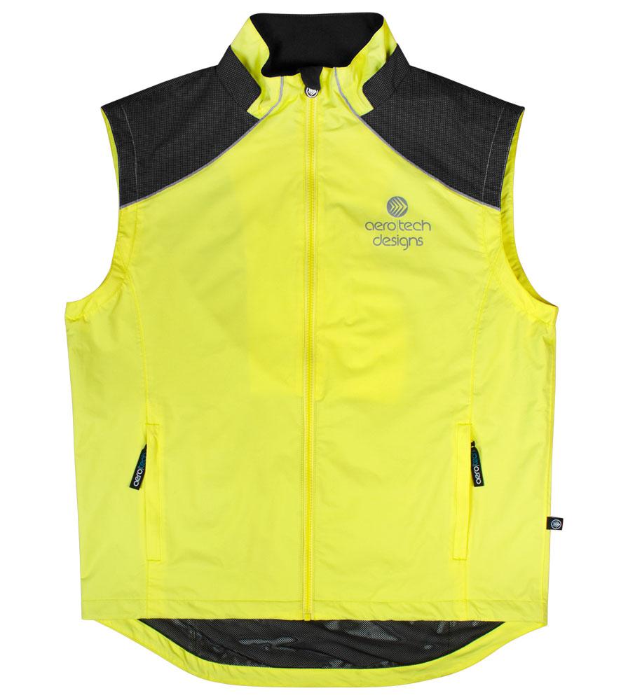 Women's Cycling Vest