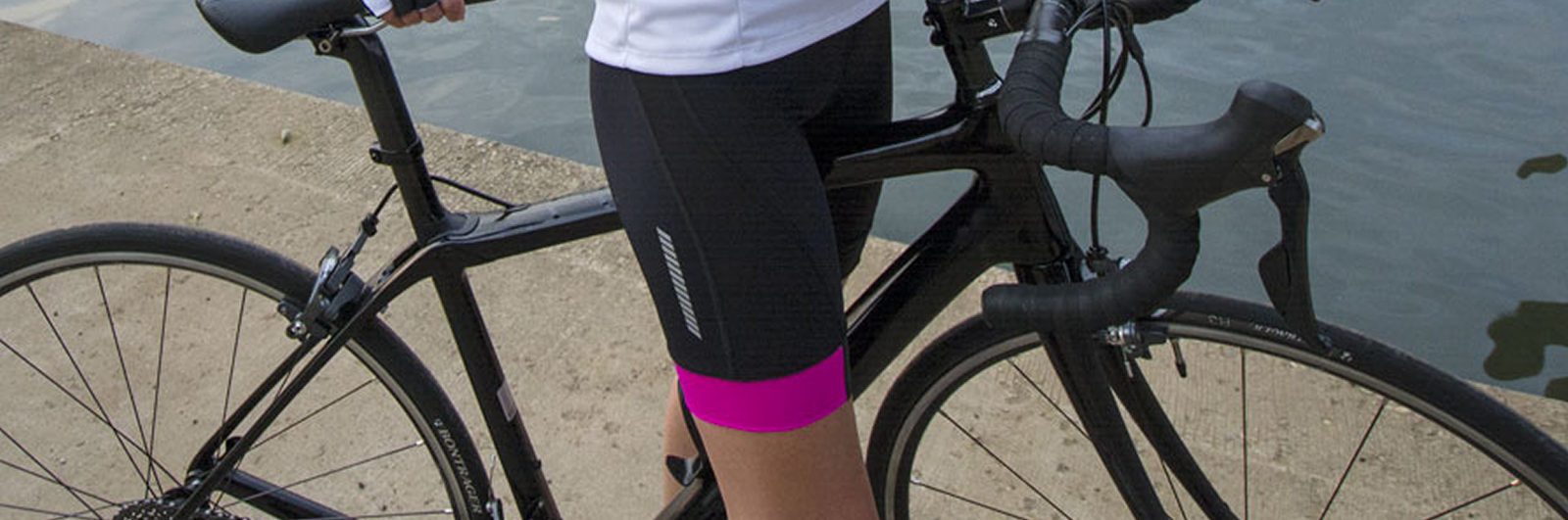 womens-bicycle-shorts.png