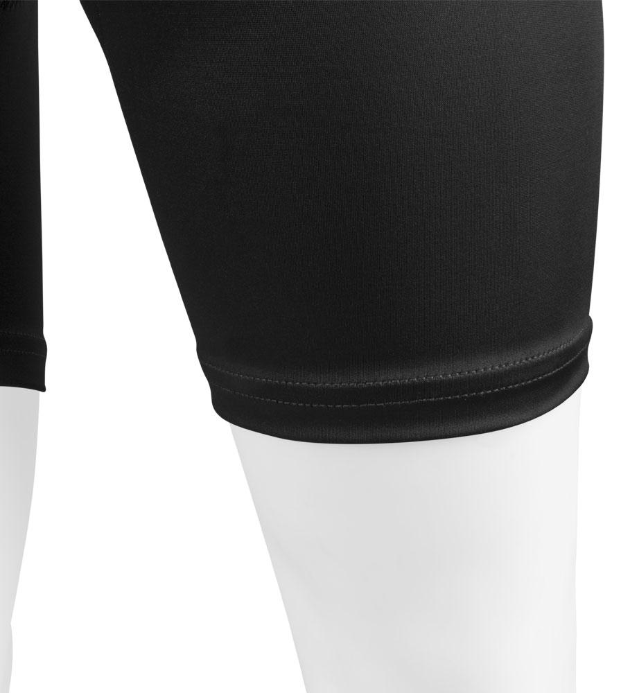 Women's USA Classic Leg Band Detail