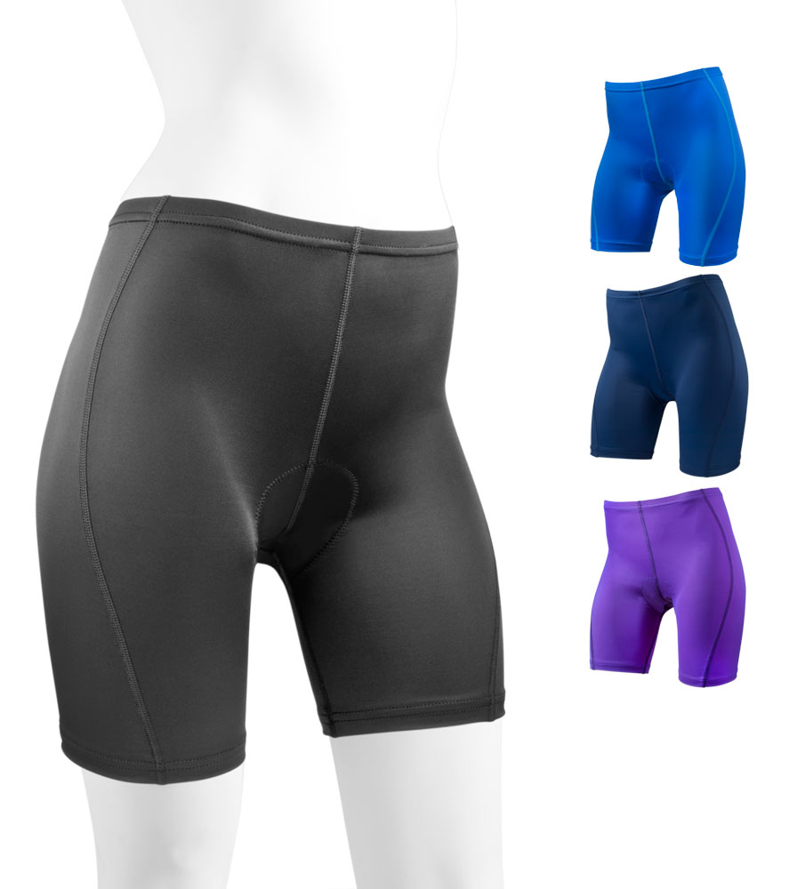 womens-classic-paddedcyclingshorts-icon-2017.png