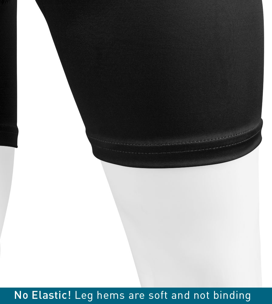 womens-classicpadded-triathlon-shorts-legdetail.jpg