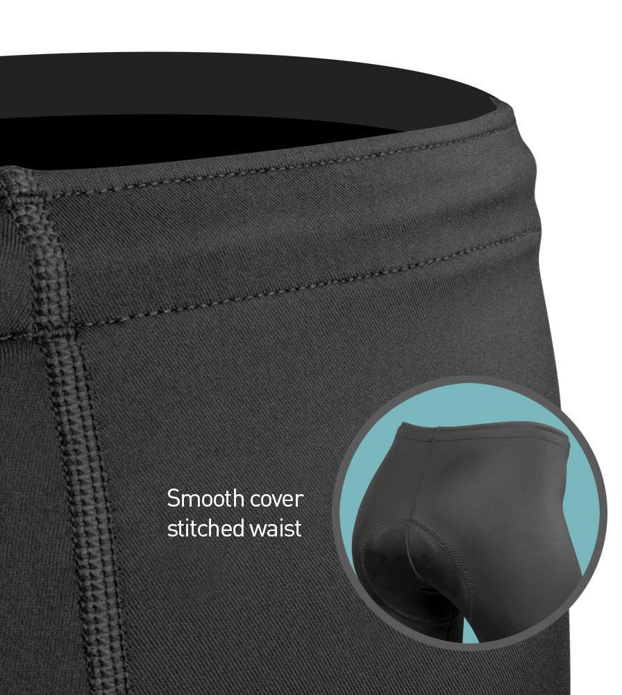 womens-classicpadded-triathlon-shorts-waistdetail.jpg