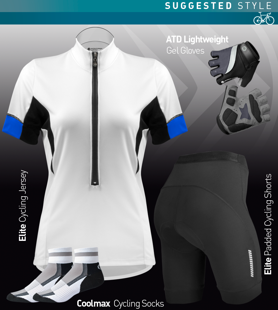 womens-elite-paddedcyclingshorts-solid-kit.png