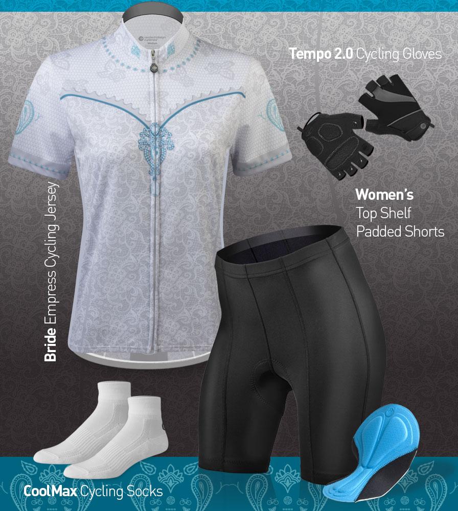 womens-empress-cyclingjersey-bride-kit.jpg