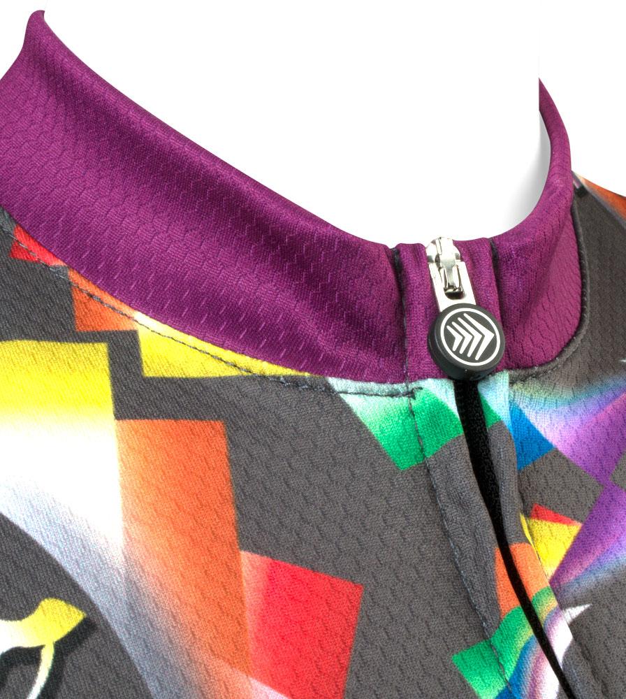 womens-empress-cyclingjersey-collar-rev.jpg