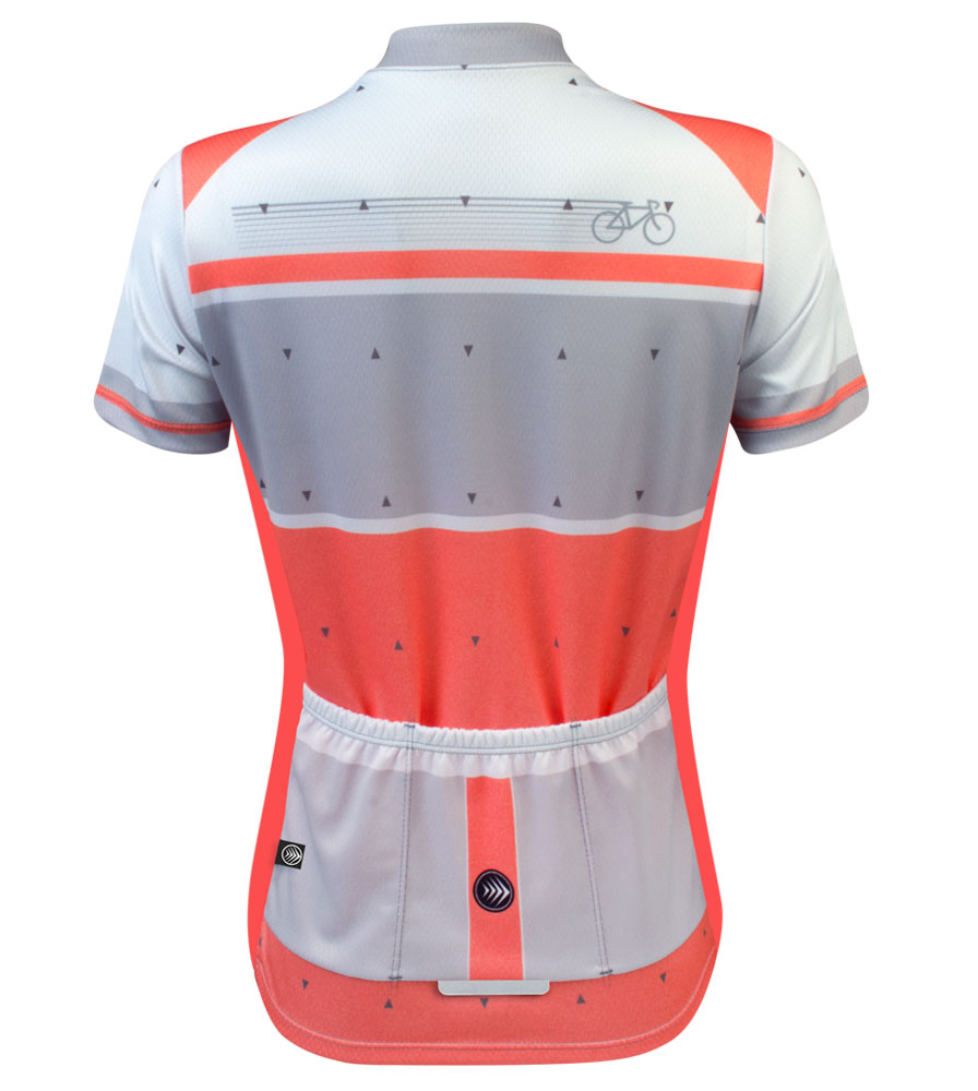 womens-empress-cyclingjersey-expert-back.jpg