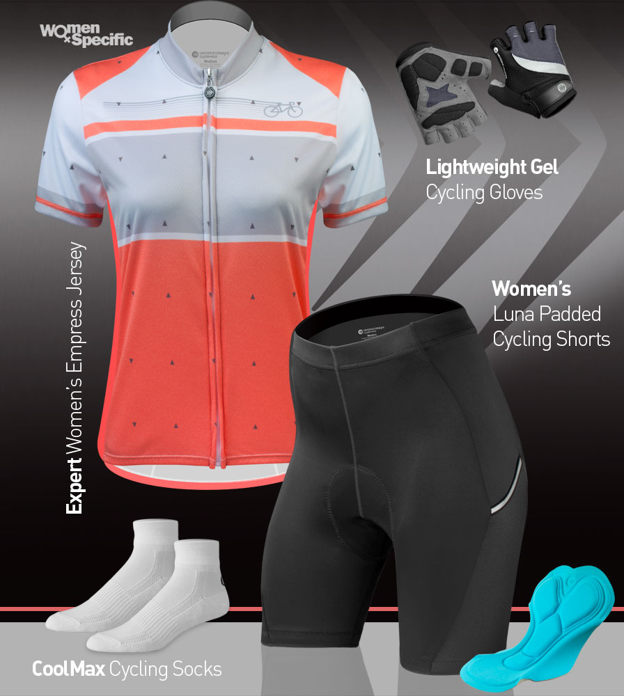 womens-empress-cyclingjersey-expert-kit.jpg