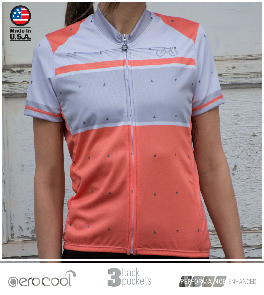 womens-empress-cyclingjersey-expert-model-front.jpg
