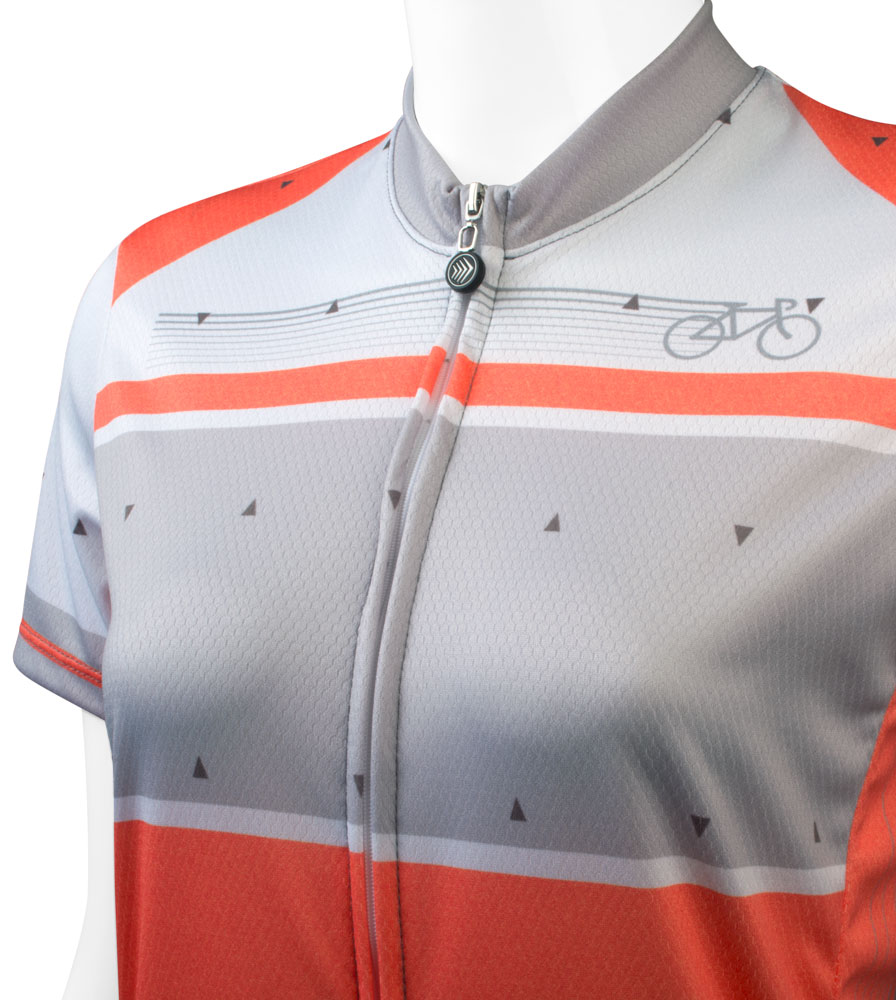 womens-empress-cyclingjersey-expert-offfront-detail.jpg