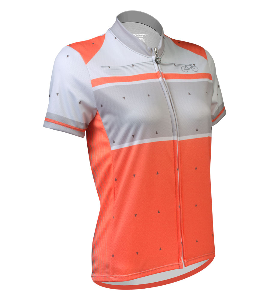 womens-empress-cyclingjersey-expert-offfront-full.jpg