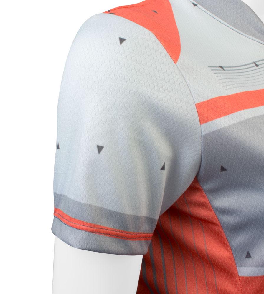 womens-empress-cyclingjersey-expert-setinsleeve.jpg