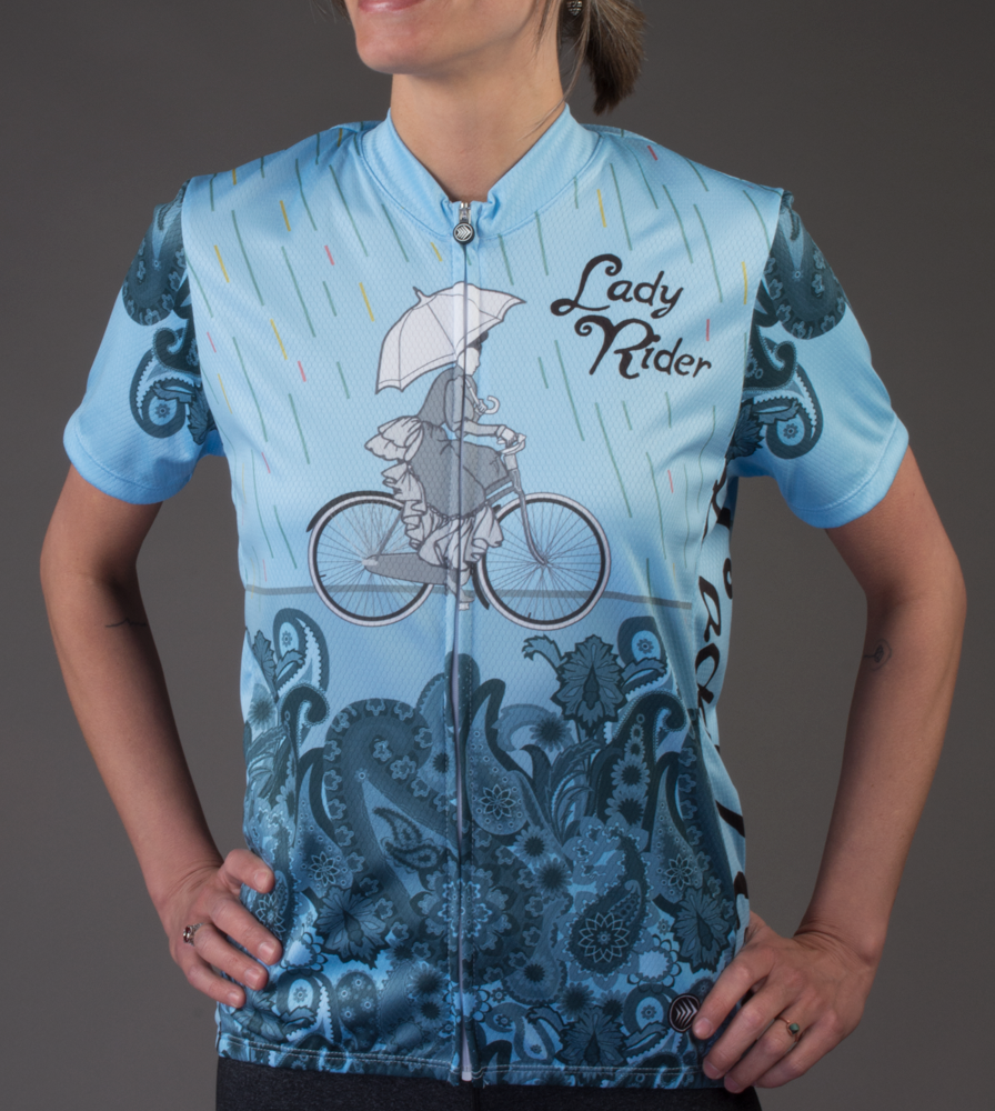 womens-empress-cyclingjersey-ladyrider-modelfront.png