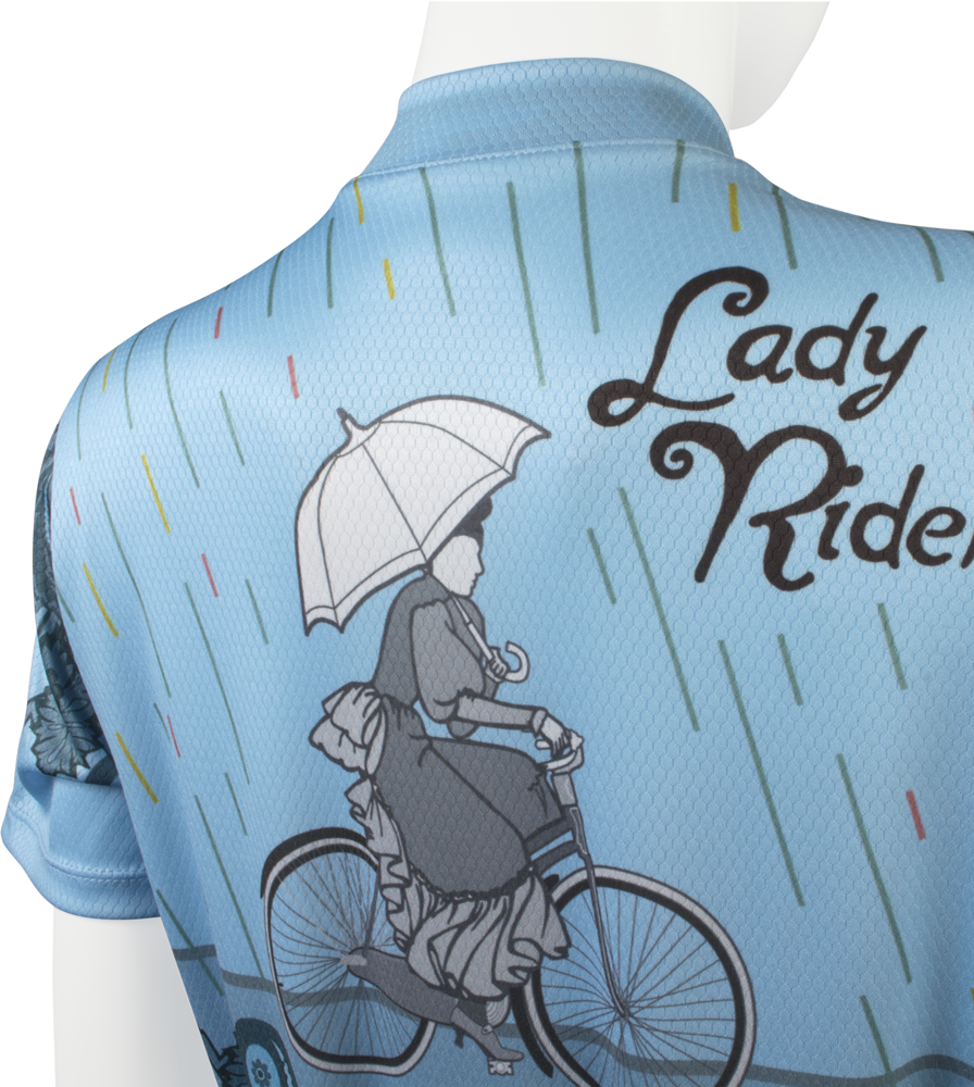 womens-empress-cyclingjersey-ladyrider-offback.png