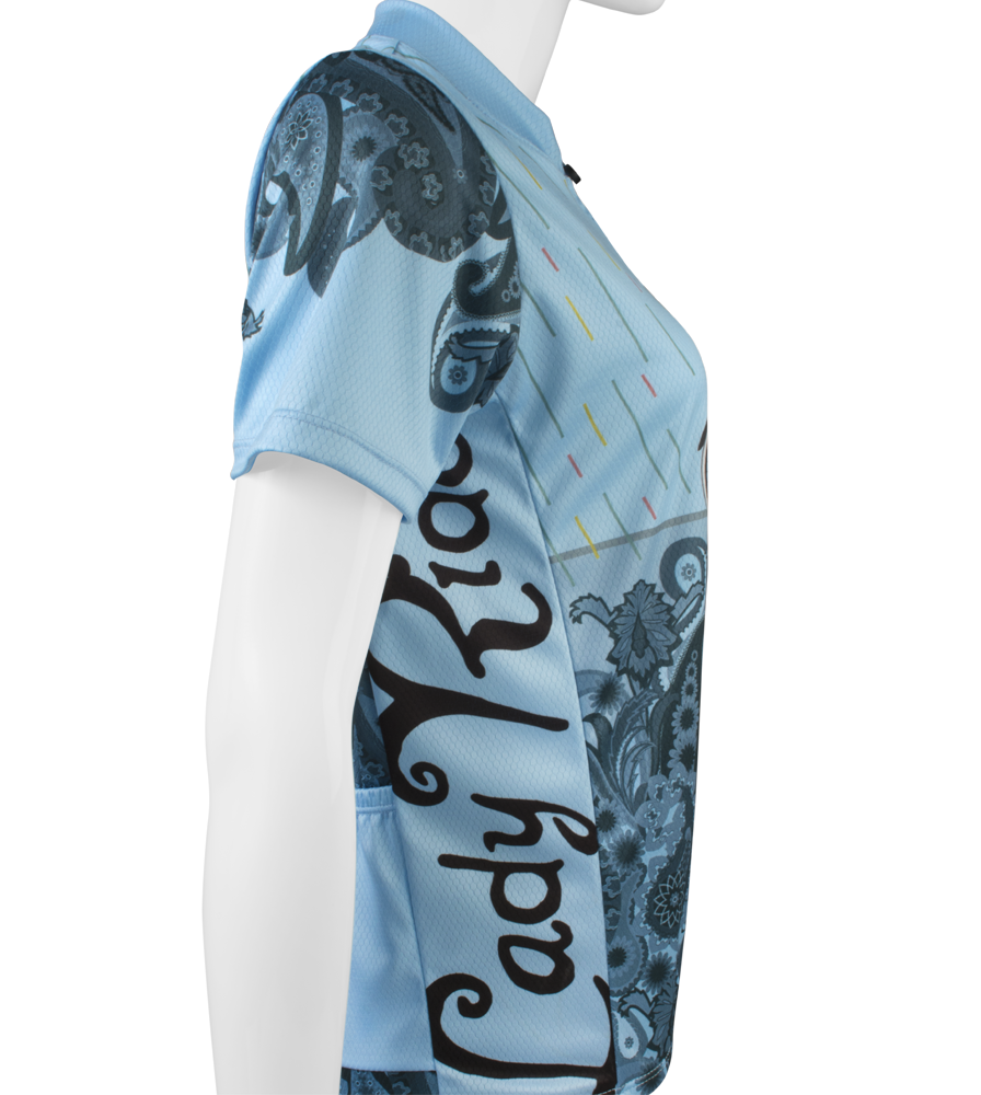 womens-empress-cyclingjersey-ladyrider-sidepanel.png
