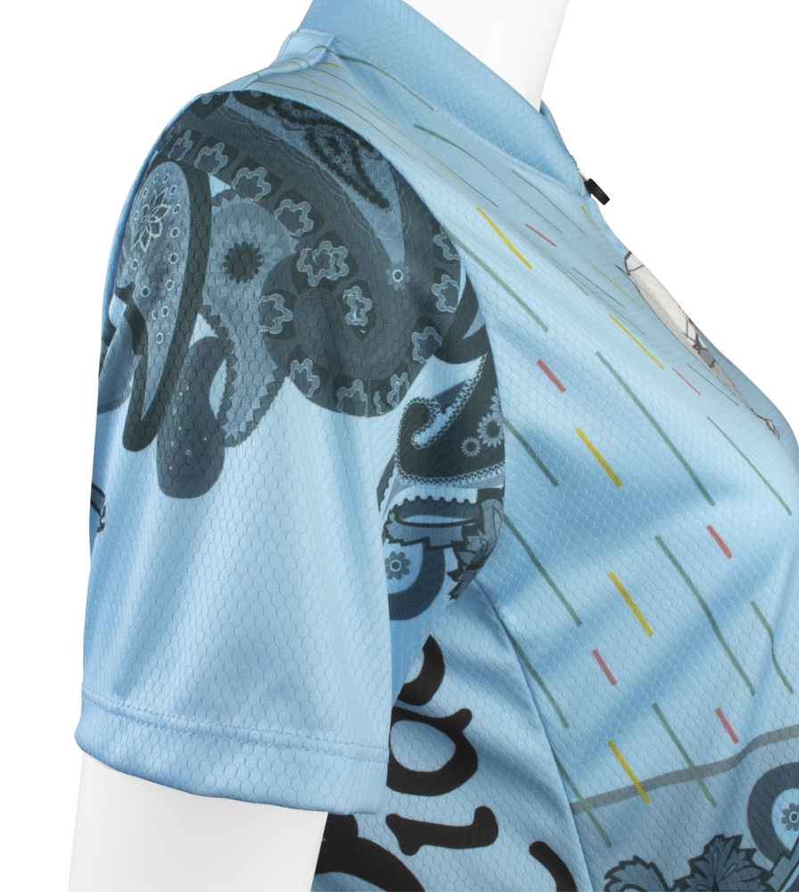 womens-empress-cyclingjersey-ladyrider-sleeve.png