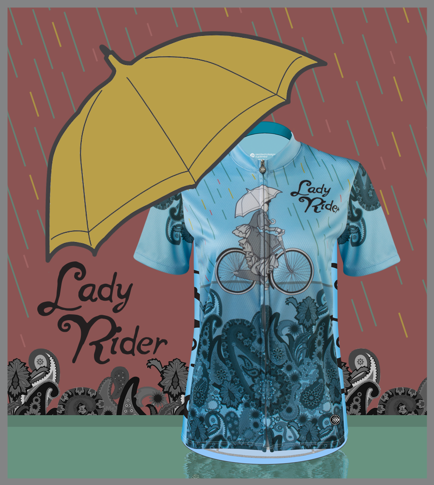 womens-empress-cyclingjersey-ladyrider-wbackground.png
