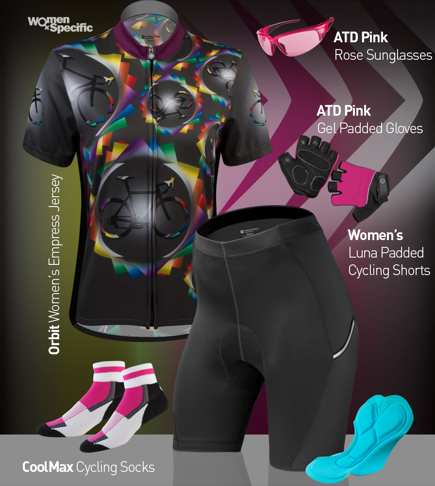 womens-empress-cyclingjersey-orbit-kit.jpg