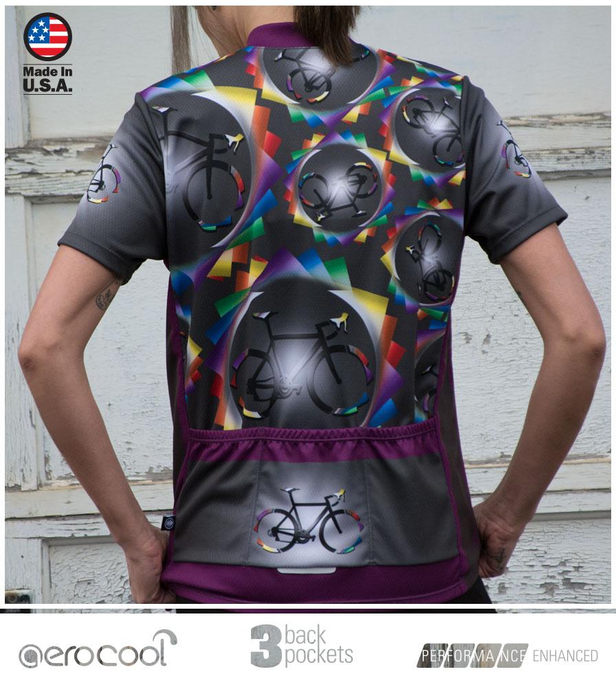 womens-empress-cyclingjersey-orbit-model-back.jpg