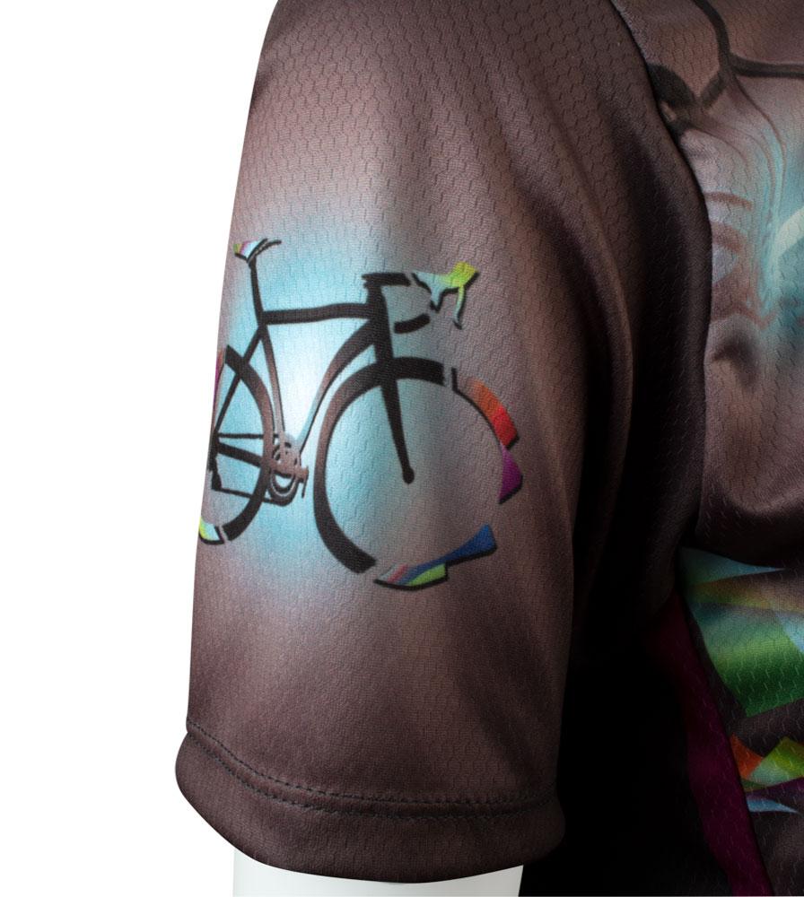 womens-empress-cyclingjersey-orbit-sleeve-rev.jpg