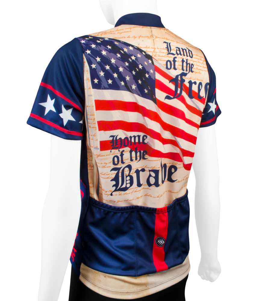 womens-empress-cyclingjersey-patriot-offback-full.png
