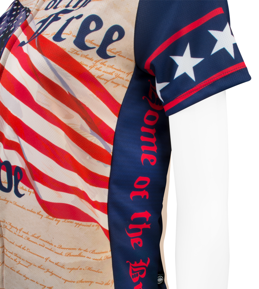 womens-empress-cyclingjersey-patriot-sidepanel.png