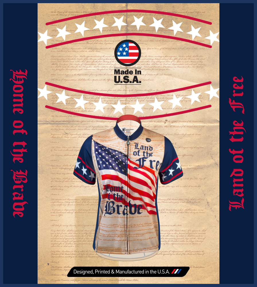 womens-empress-cyclingjersey-patriot-usapanel.png